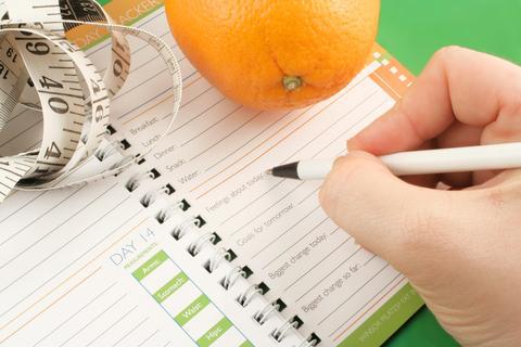 dietetyka - Konsultacje specjalistyczne