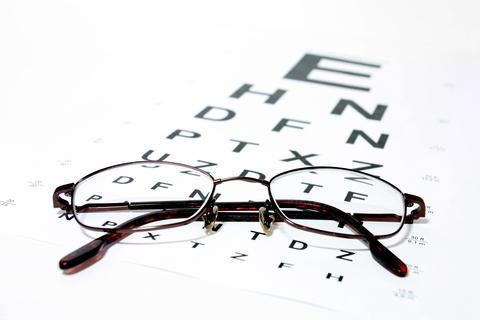 okulistyka - Konsultacje specjalistyczne
